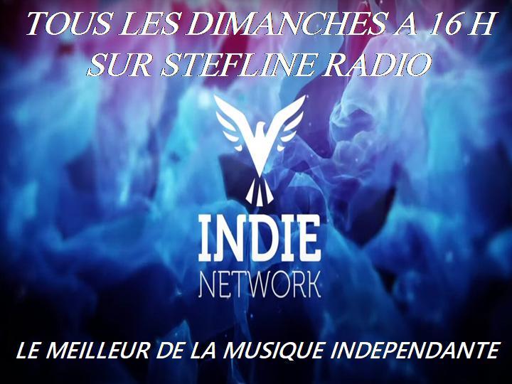 Indie Network